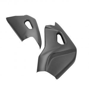 ARM PROTECTIONS APRILIA TUONO V4 (11-19)