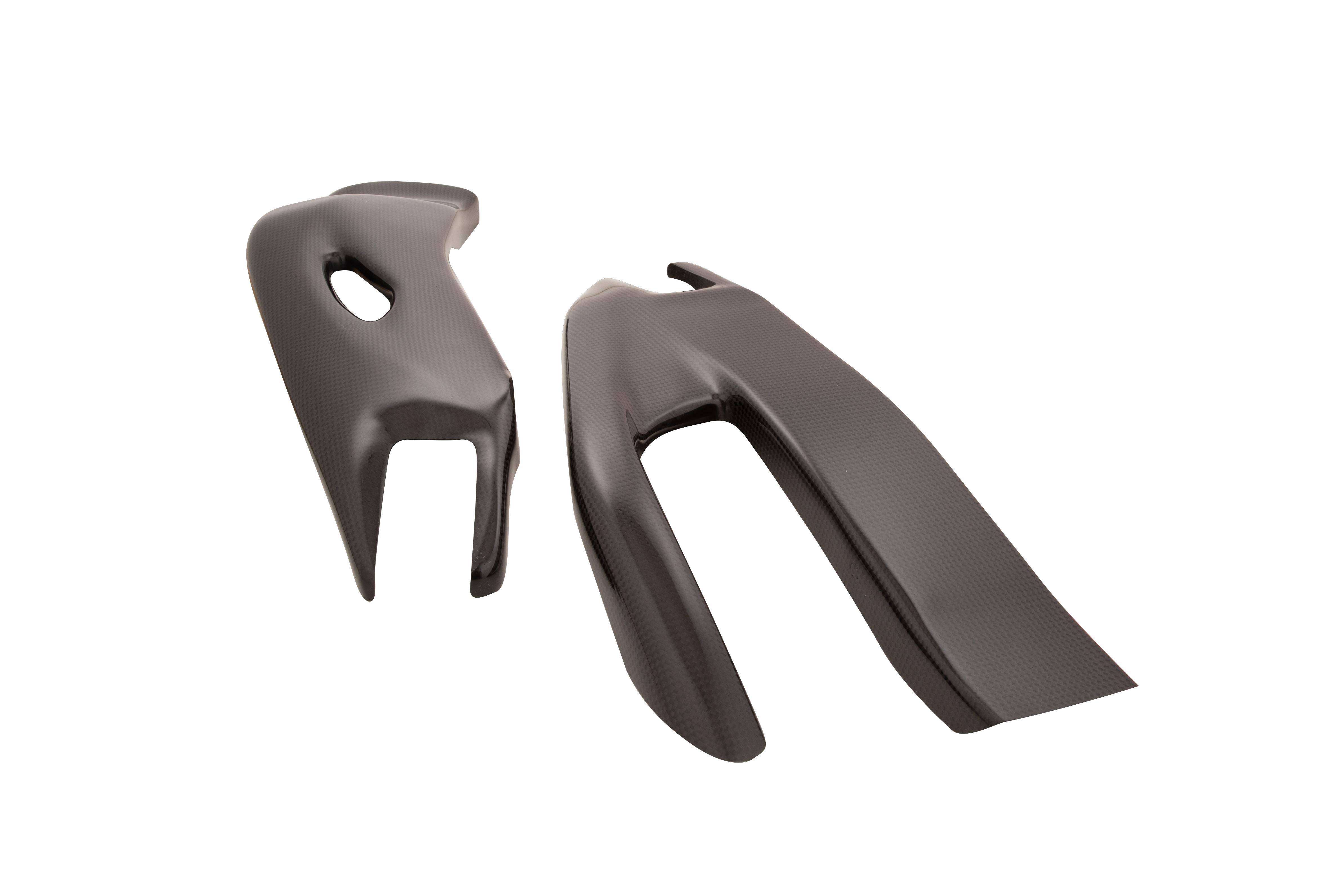 ARM PROTECTIONS HONDA CBR 1000R (17-19)