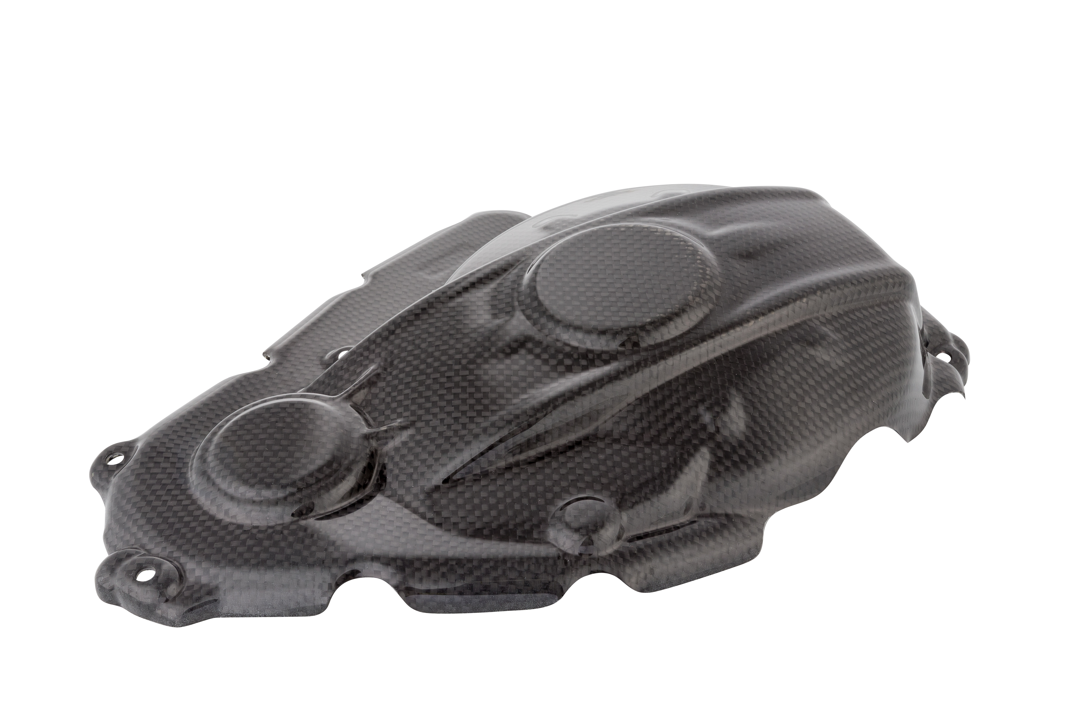 CLUTCH COVER SUZUKI GSXR 1000 (17-20)